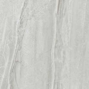 Distance Grey Polished 59,8x59,8