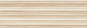 Classic Travertine Inserto 24x74