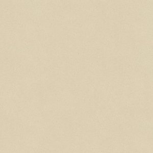 Moondust Cream 59,4x59,4