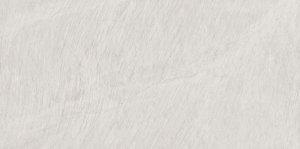 Yakara White 44,6x89,5