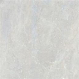 Trento Gris Lappato 60x60