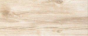 Ceramika Color Board Cream Rett. 30x60