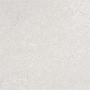 Terra Blanco Lappato 60x60