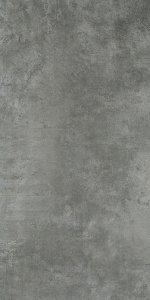 Paradyż Scratch Nero Półpoler 59,8x119,8