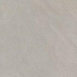 Trend Stone TS 12 30x30 Rektyfikowana