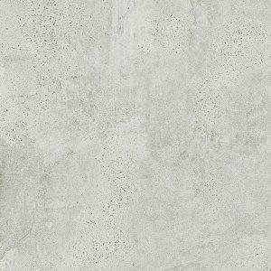 Newstone Light Grey Lappato 119,8x119,8