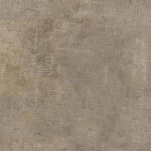 Ceramstic La Sandi Beige Poler GRS.501B.P 60x60