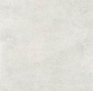 Freedom Blanco Lappato 60x60
