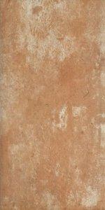 Ilario Ochra 30x60