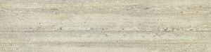 Formwork Grey 2 89,8x22,3