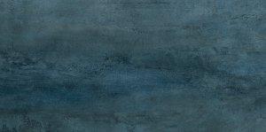 Ironic Blue Polished 59,8x119,8