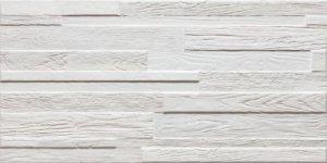 Stargres Wood Mania White 30x60