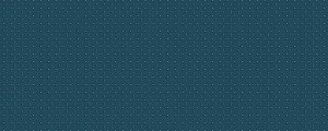 My Tones navy B Dekor 29,8x74,8