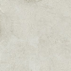 Newstone White Lappato 119,8x119,8