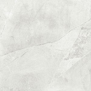 Pamesa Kashmir Perla 75x75