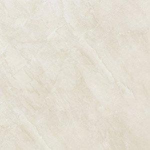Obsydian White 44,8x44,8