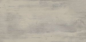 Floorwood Beige Lappato 29x59,3