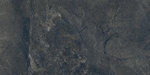 Grand Cave Graphite STR 119,8x59,8