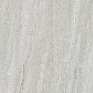 Distance Grey Polished 79,8x79,8