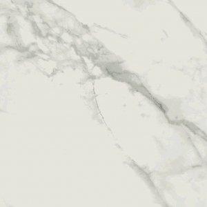 Opoczno Calacatta Marble White 59,8x59,8