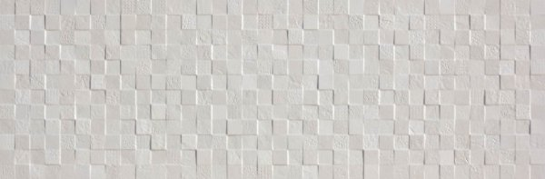 Intro Mosaico Marfil 30x90