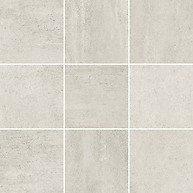Grava White Mosaic Mat Bs 29,8x29,8