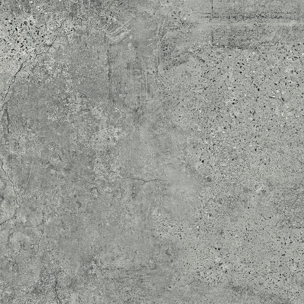 Newstone Grey Lappato 79,8x79,8