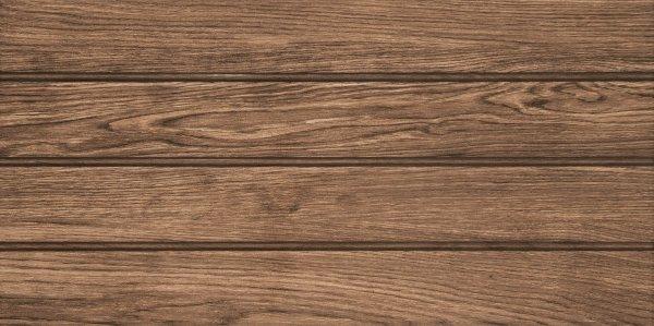 Moringa Brown STR 44,8x22,3