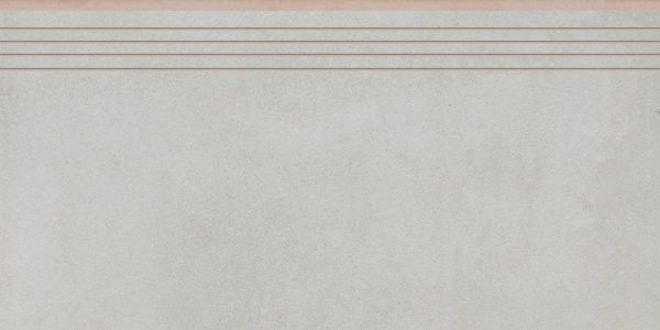 Tassero Bianco Stopnica 29,7x59,7