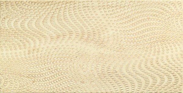 Traviata Dekor Optical 30,8x60,8