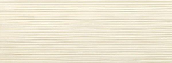Horizon Ivory STR 89,8x32,8