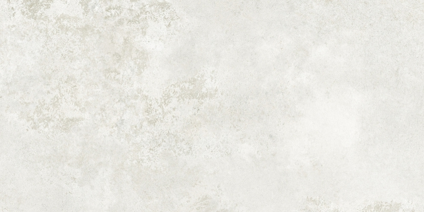 Torano White Mat 59,8x119,8