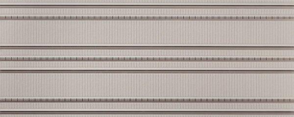 Abisso grey 1 Dekor 74,8x29,8