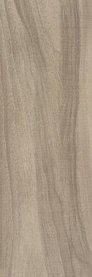 Daikiri Brown Wood 25x75