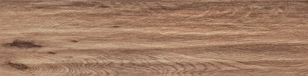 Willow Brown STR 14,8x59,8