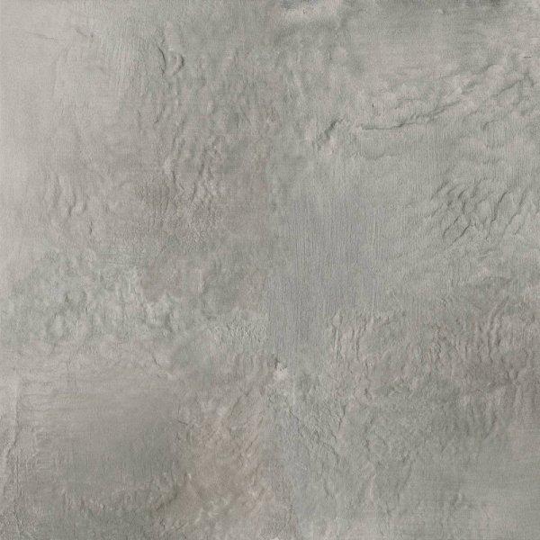Opoczno Beton Light Grey 59,8x59,8