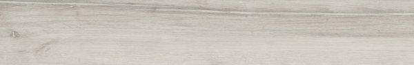 Wood Craft grey STR 119,8 x 19
