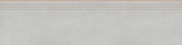 Tassero Bianco Stopnica 29,7x119,7
