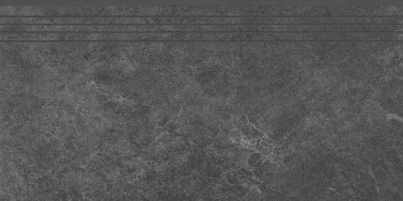 Tacoma Steel Stopnica 29,7x59,7