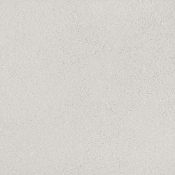 Balance Ivory STR 59,8x59,8