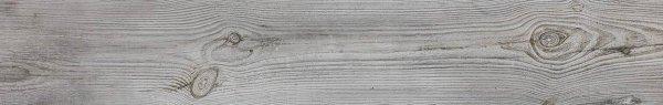Cortone Grigio 29,7x120,2