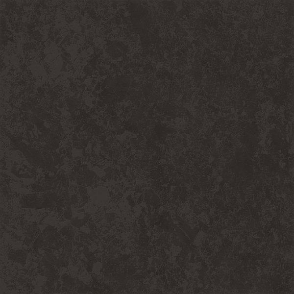 Equinox Black 59,3x59,3