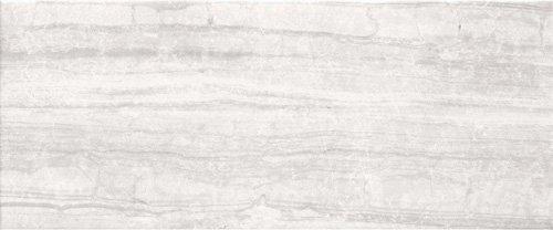 Sabuni White 25x60