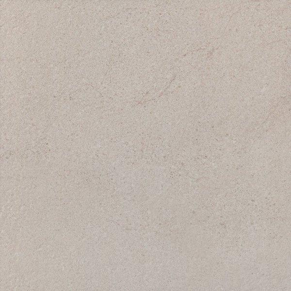 Balance Grey STR 59,8x59,8