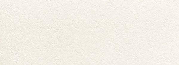 Integrally White STR 89,8x32,8