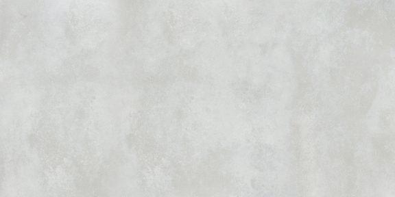 Apenino Bianco Lappato 59,7x119,7