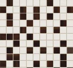 Aceria Mozaika Ścienna 30x30