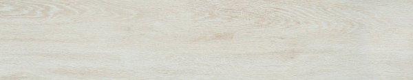 Catalea Bianco 17,5x90