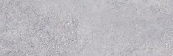 Delicate Stone Grey 24x74