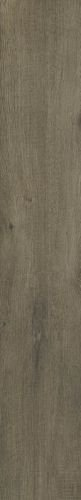 Paradyż Tammi Brown 19,8x120